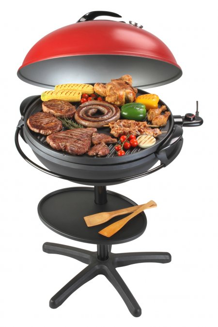 electric_bbq_grill