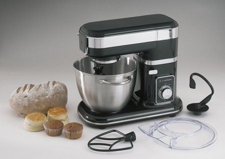 stand_mixer_53fc730ac9dcf