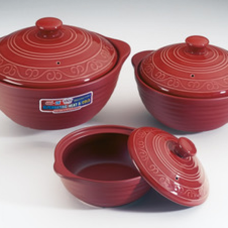 6pc-Extreme-Heat-Cold-Casserole-Set-Red
